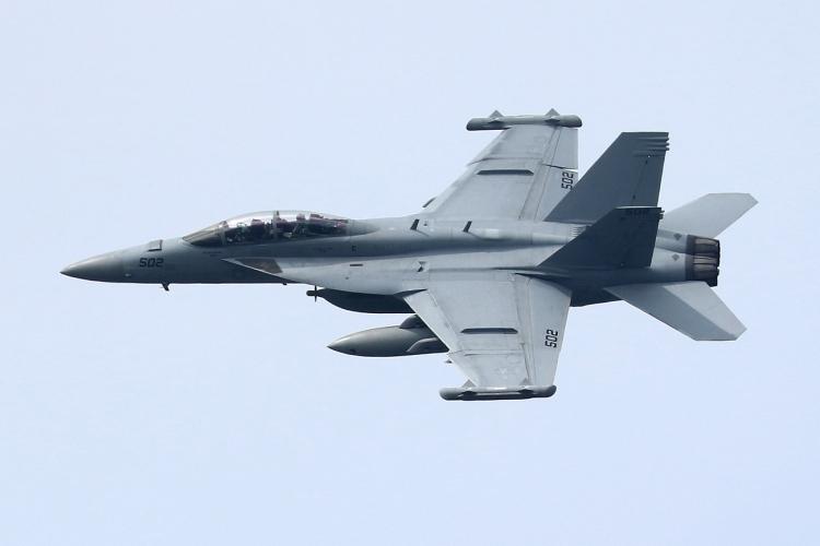 A-360.jpg