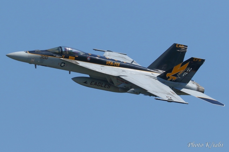 A-388.jpg