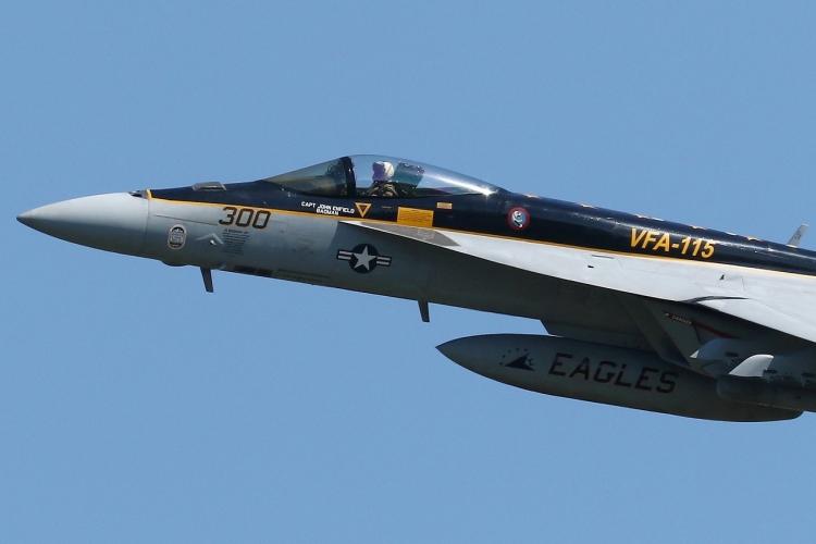 A-390.jpg