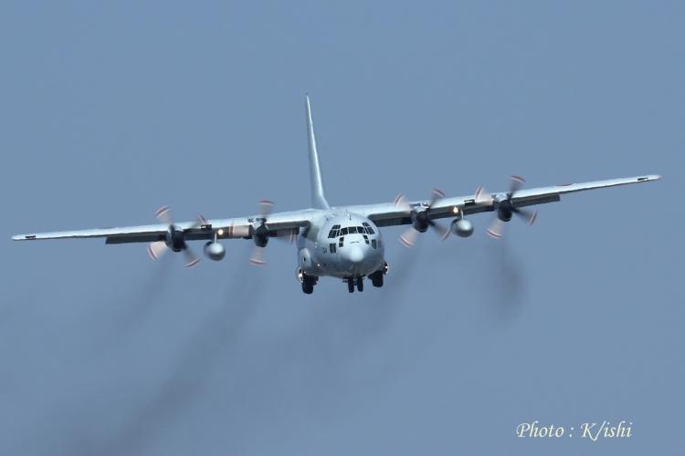 A-475.jpg