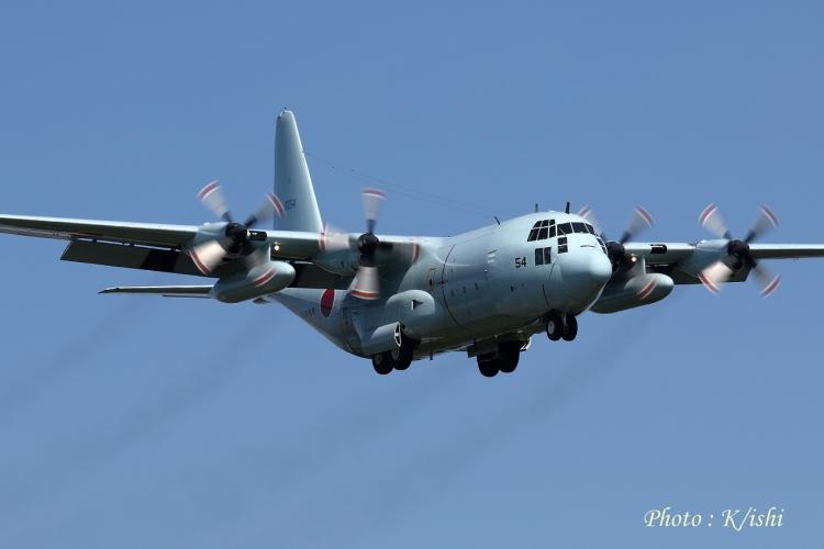A-476.jpg