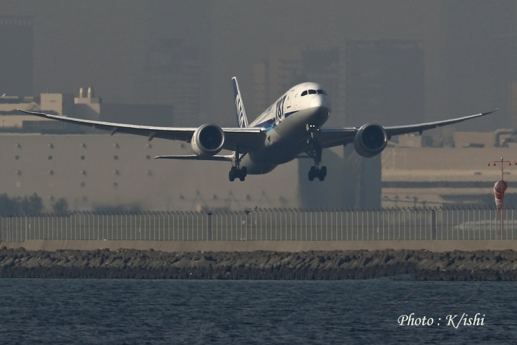 A-500.jpg