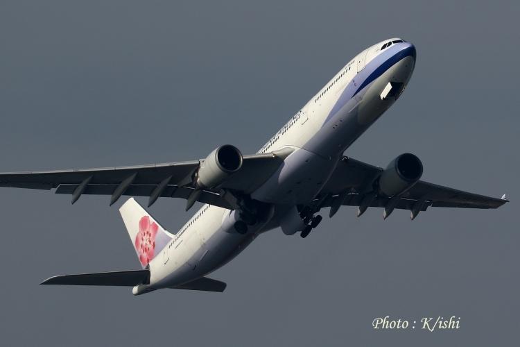 A-505.jpg