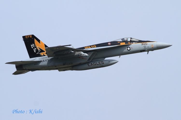 A-83.jpg