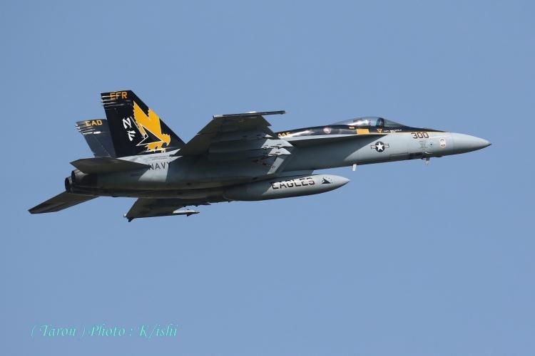 A-84.jpg