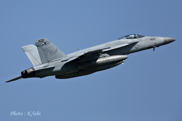 A-89.jpg