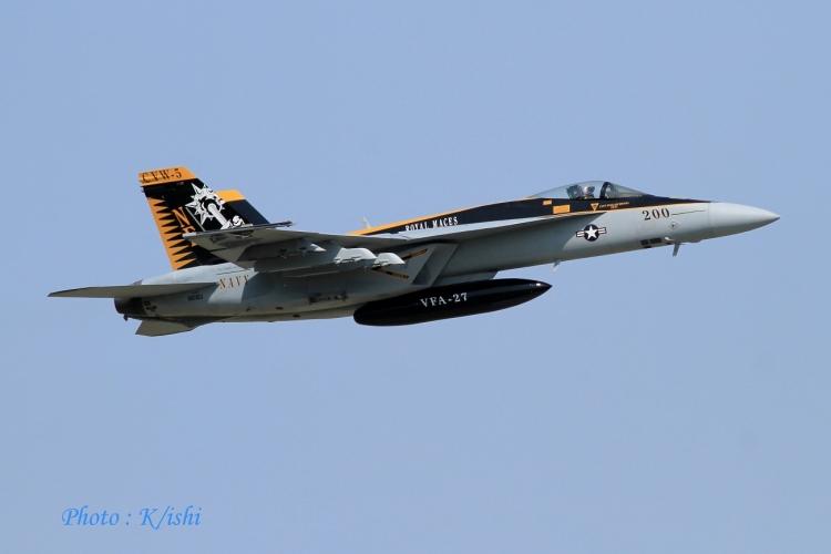 A-93.jpg