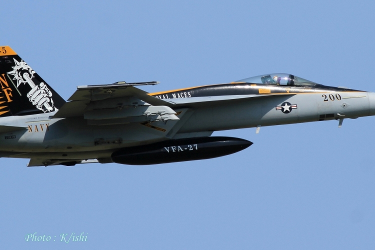 A-95.jpg