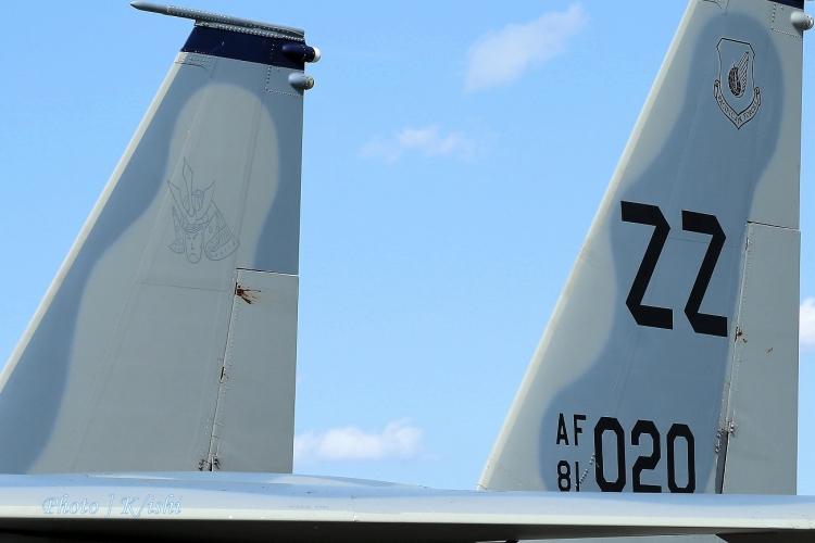B-34.jpg