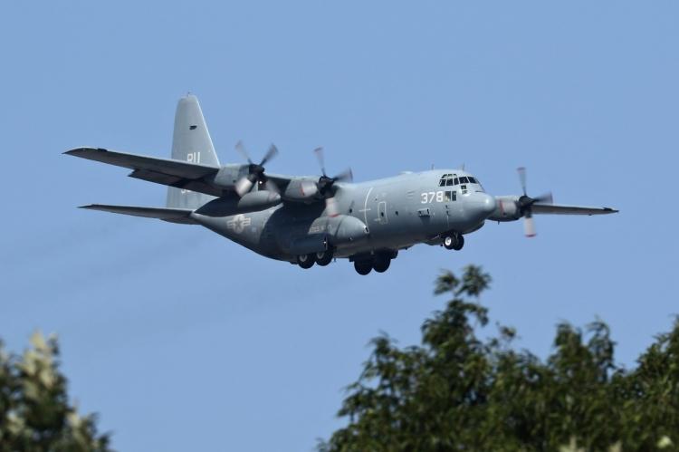 B-80.jpg