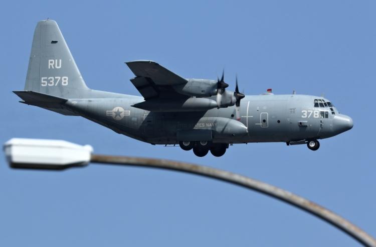 B-81.jpg