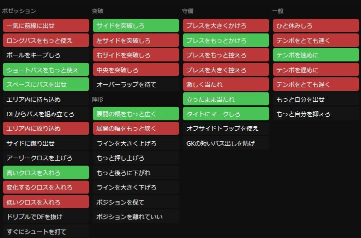WS008632.jpg
