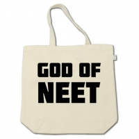 GOD OF NEET