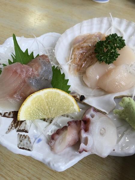 aotukasyokudou02.jpg