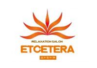 etcetera1.jpg