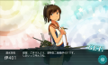 KanColle-150823-09591085.png