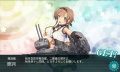 KanColle-150823-12521427.png