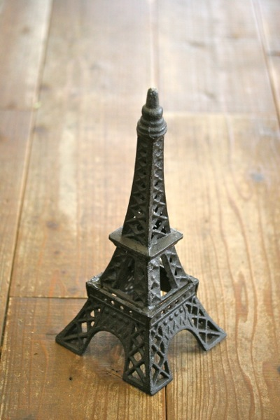 IMG_0006 パリ