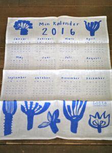 IMG_0004 カレンダー