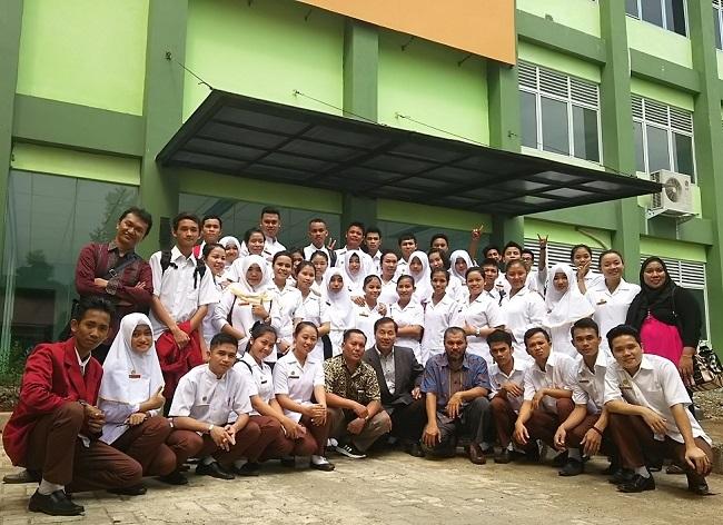JKT看護学校 (16)bl