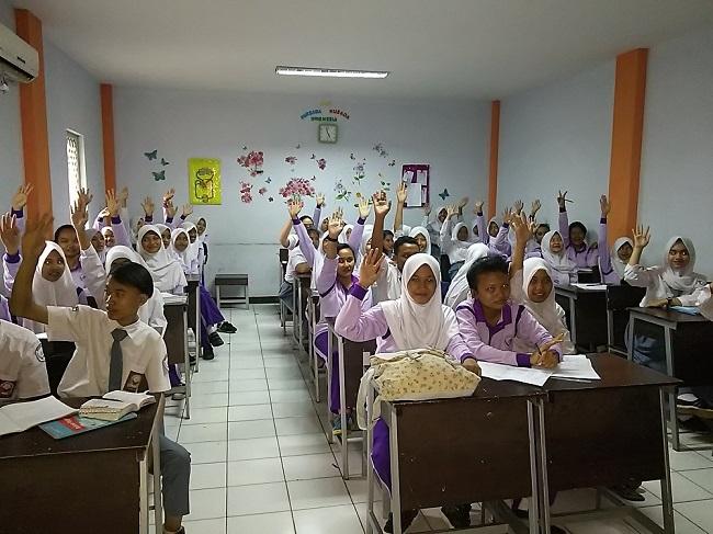 JKT看護学校 (3)bls