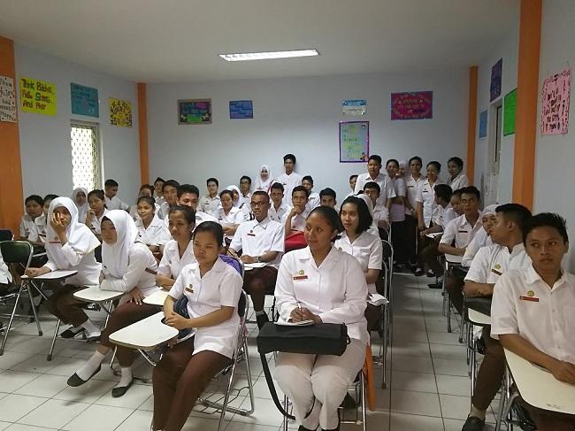 JKT看護学校 (12)bls