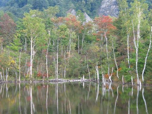 IMG_1177湖面の鏡