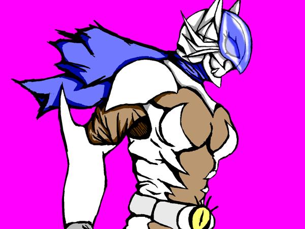 ファンタ シーマスター 2 魔法 - ファンタシーマスター2攻略wiki