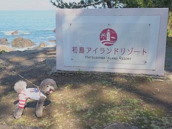 初島アイランドリゾート20150911-3