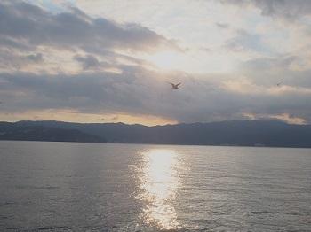 初島アイランドリゾート20150911-20