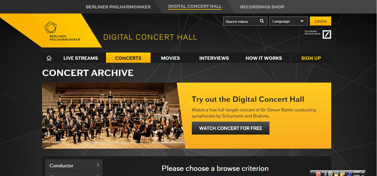01-digitalconcerthal.jpg