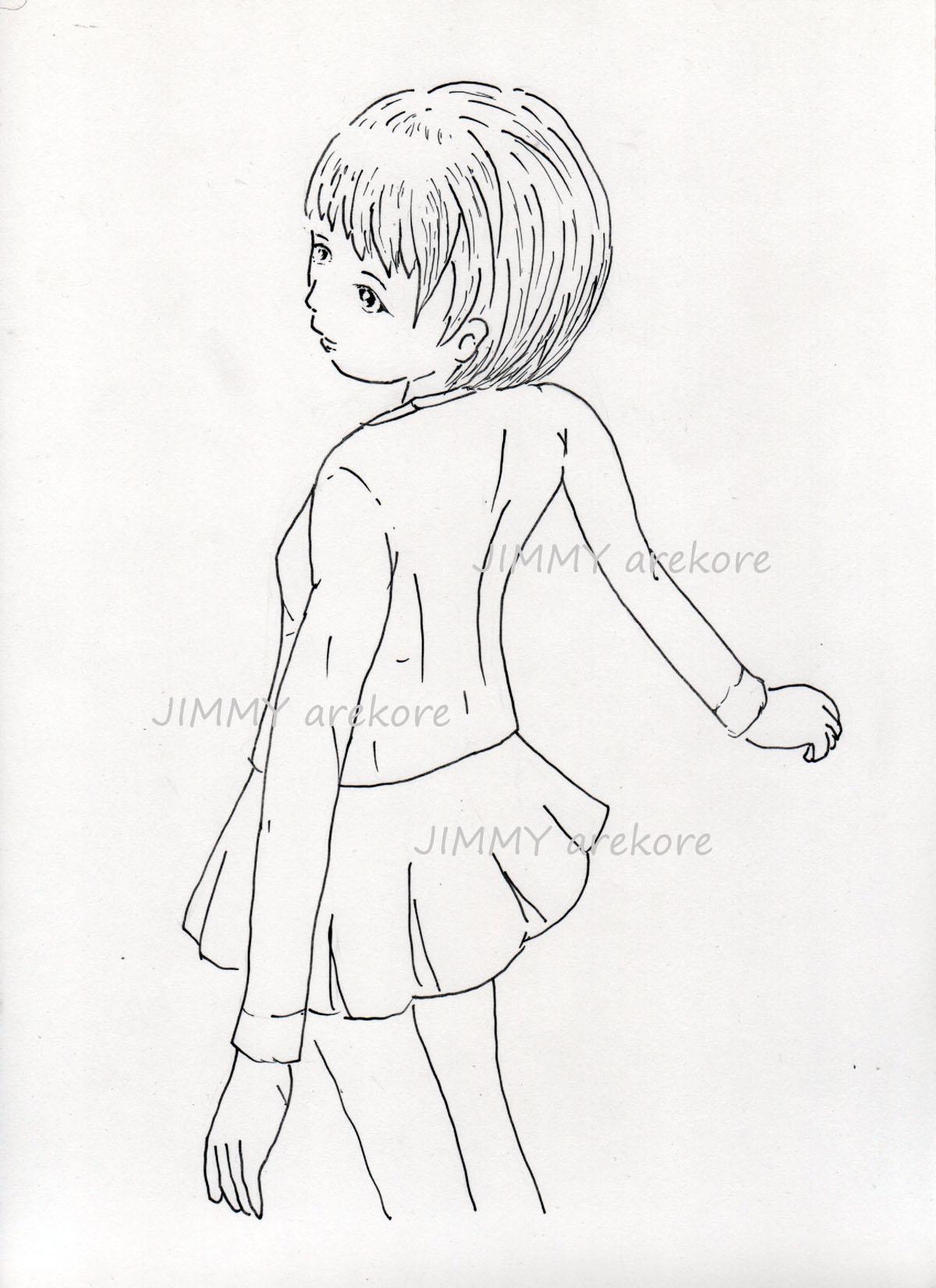 01-furimuita-shoujo-LINE.jpg
