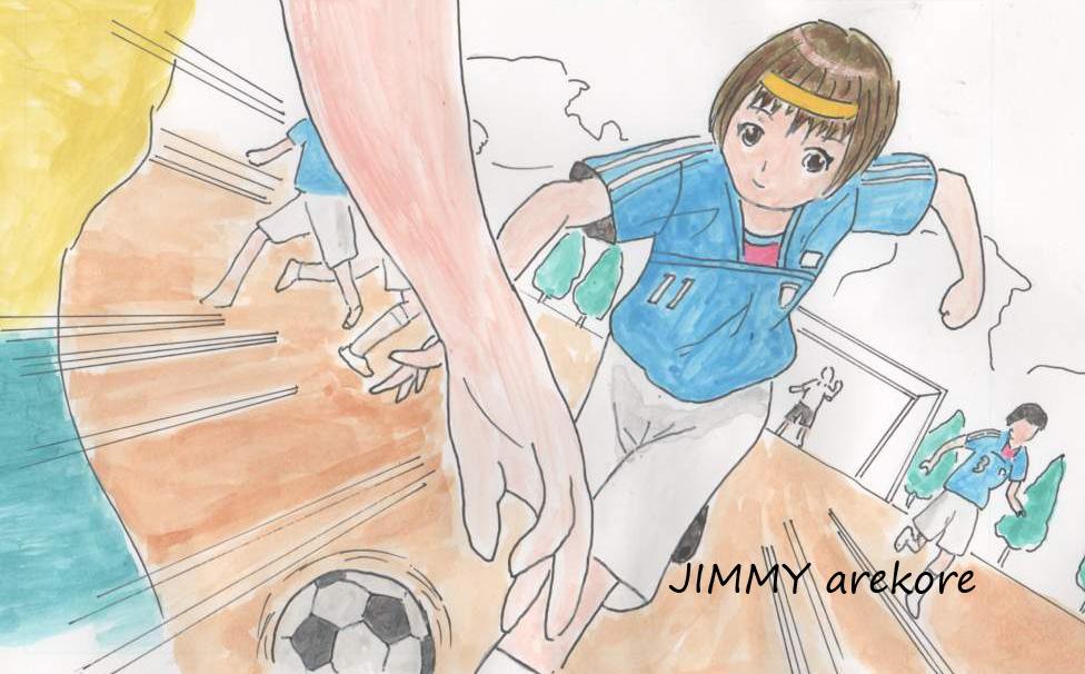 02-時をかける少女COLOR-sam