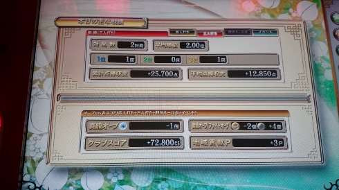 DSC_0745 (490x274)