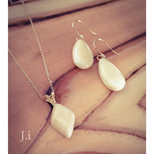 accessories_032a.jpg