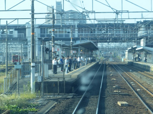 aki2015104 (6)