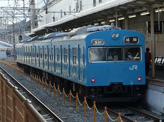 aki2015104 (9)