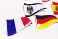 15_08_26_flag02.jpg