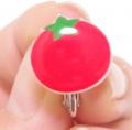 15_08_26_tomato02.jpg