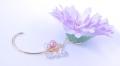 15_09_04_flower02.jpg