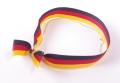 15_09_13_german02.jpg