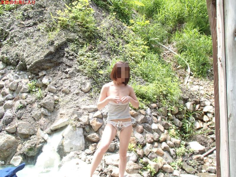 燕・関温泉 021