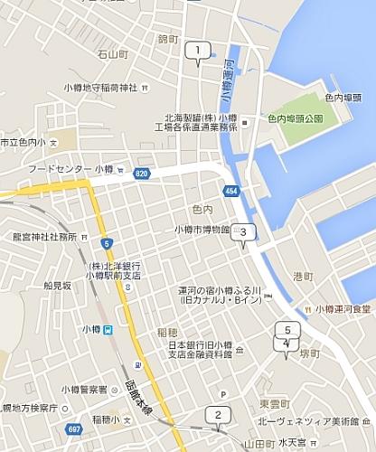 golden_kamui_map-otaru.jpg