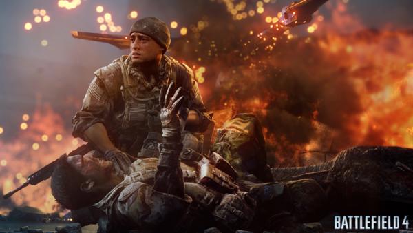 20150401_battlefield4_02.png