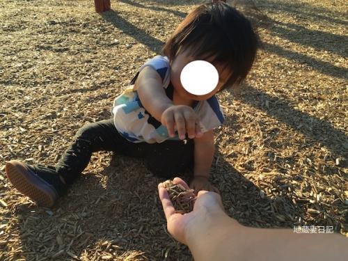 写真 2015-09-20 17 53 42
