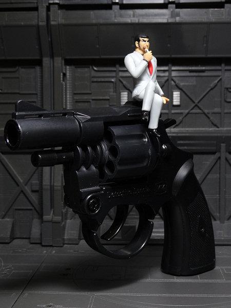 20150912-gun01.jpg