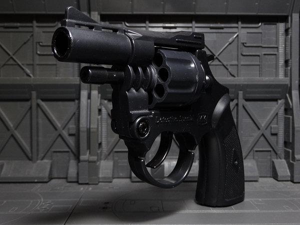 20150912-gun07.jpg