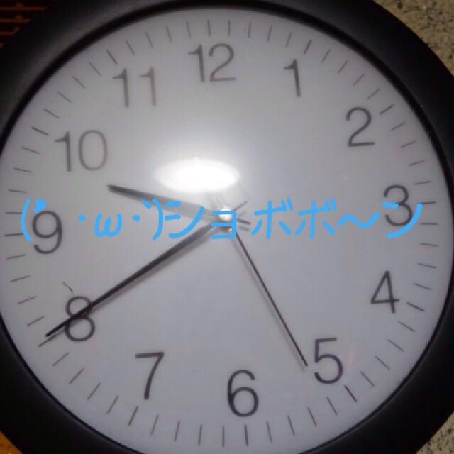 20150830222411927.jpg