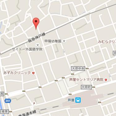 受注会秋冬 (3)