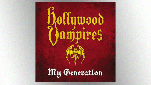 M_HollywoodVampiresMyGeneration630_082715.jpg